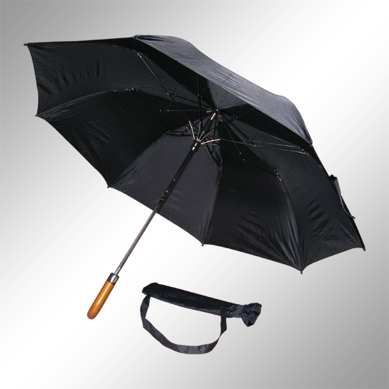 2-section umbrella-F2U001