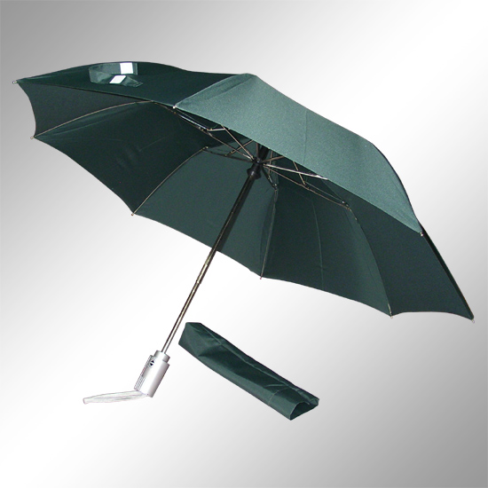 2-section umbrella-F2U002
