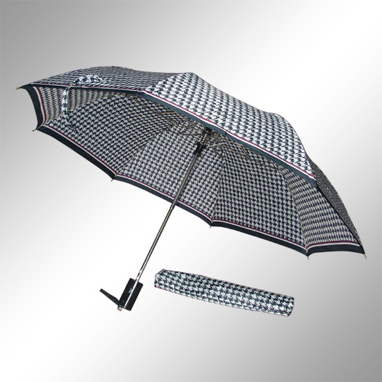 2-section umbrella-F2U005