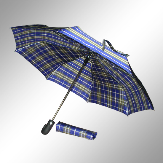 3-section umbrella-F3U011