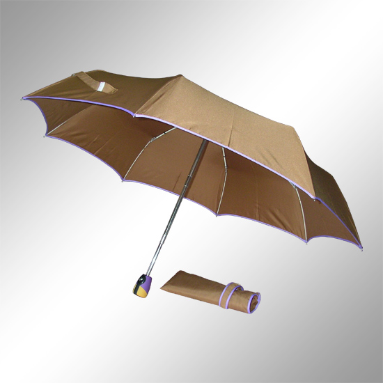 3-section umbrella-F3U012