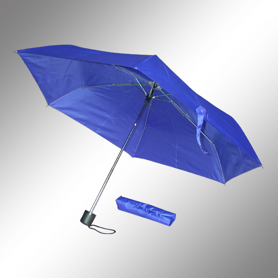 3-section umbrella-F3U013