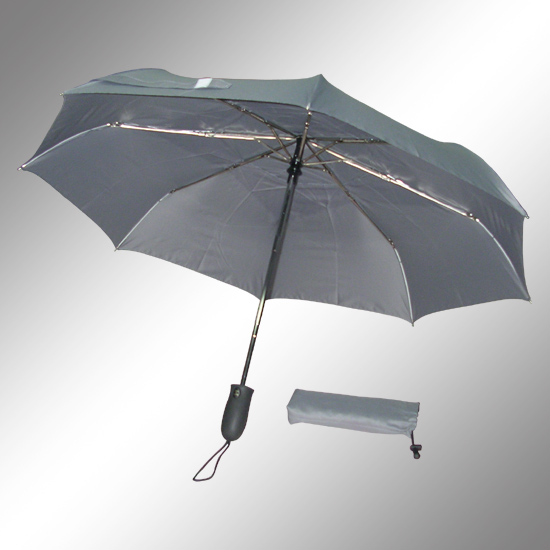 3-section umbrella-F3U014