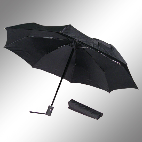 3-section umbrella-F3U015