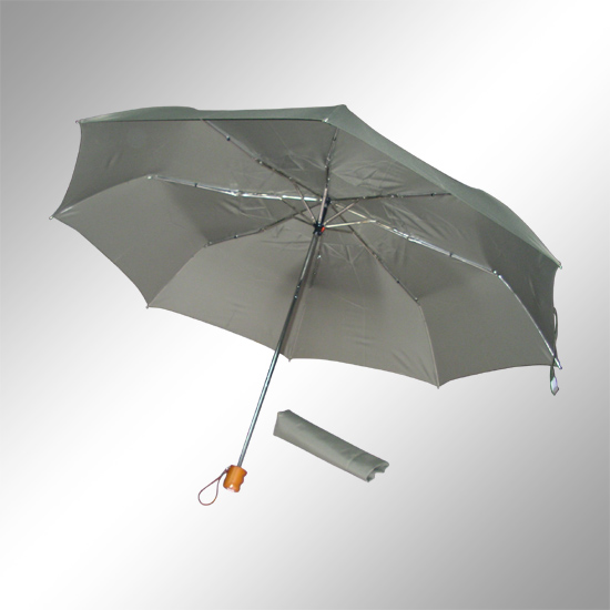 3-section umbrella-F3U016