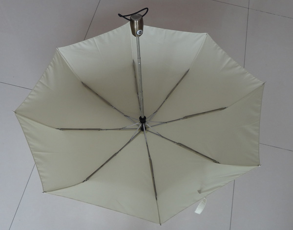 3-section umbrella-F3U021b