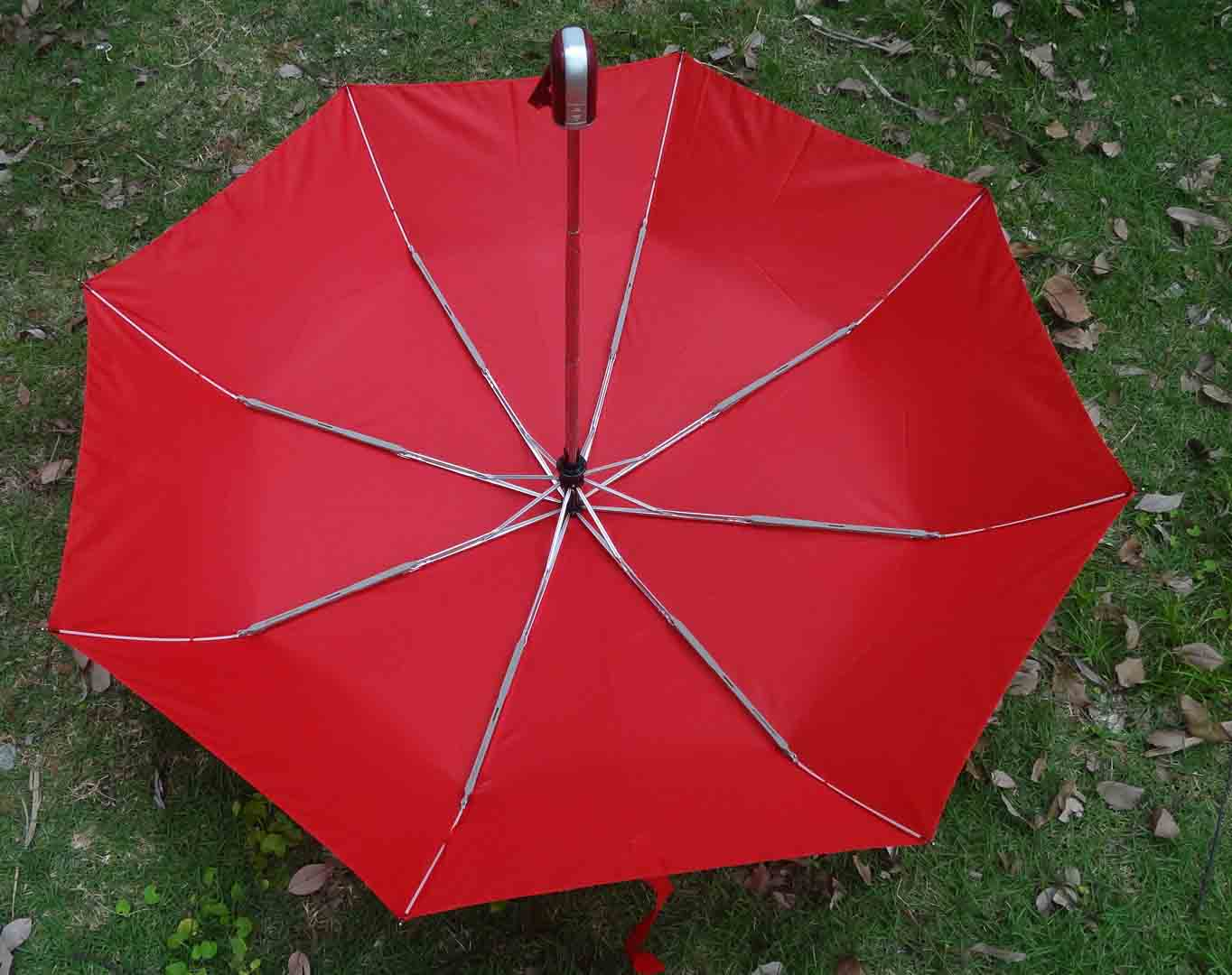 3-section umbrella-F3U027b