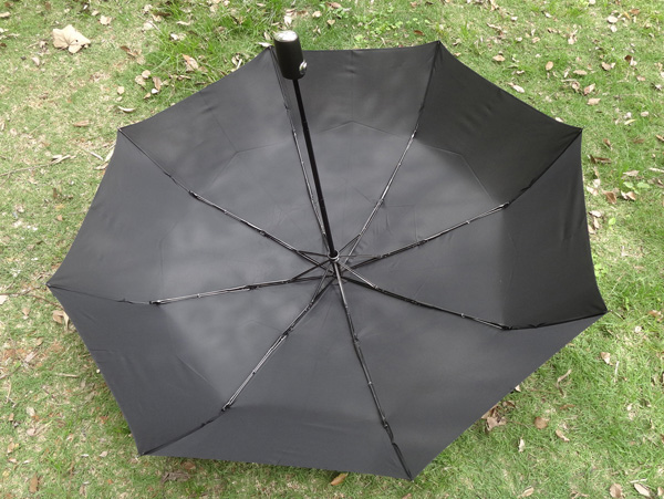 3-section umbrella-F3U030b