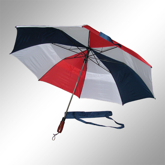 Golf umbrella-GU001