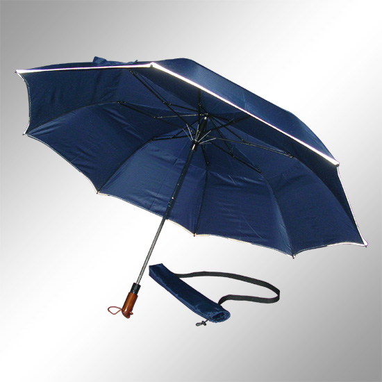 Golf umbrella-GU002