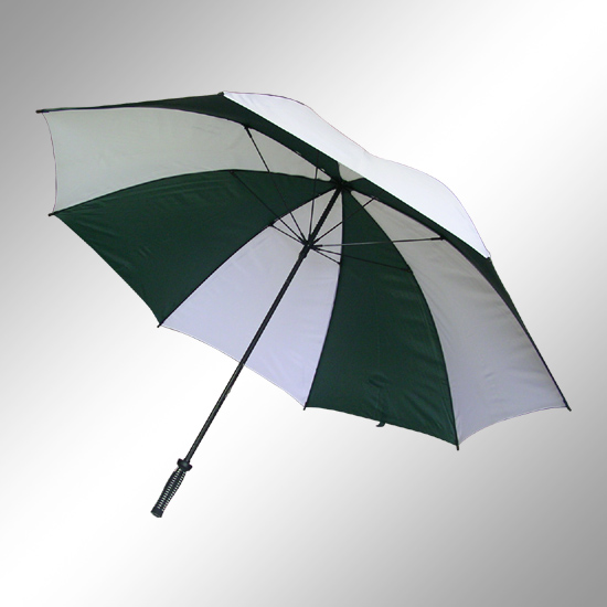 Golf umbrella-GU004