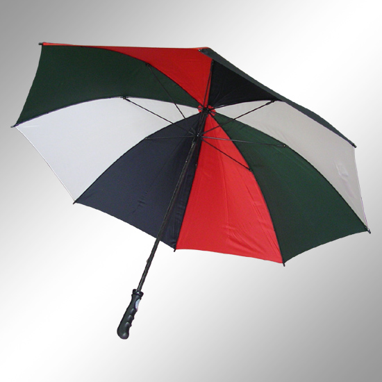 Golf umbrella-GU005