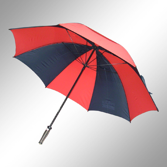Golf umbrella-GU006