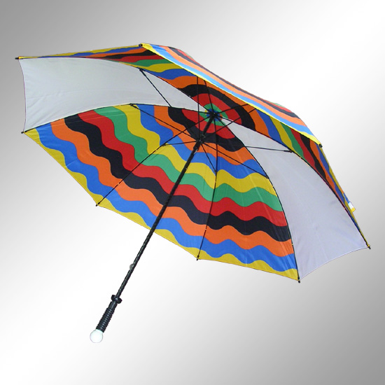 Golf umbrella-GU007