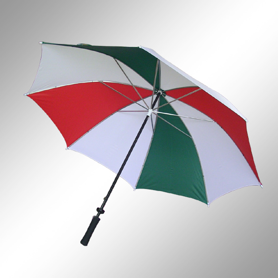 Golf umbrella-GU008