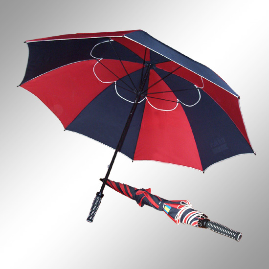 Golf umbrella-GU009