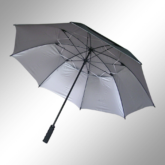 Golf umbrella-GU010