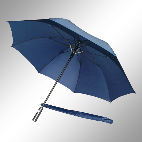 Golf umbrella-GU012